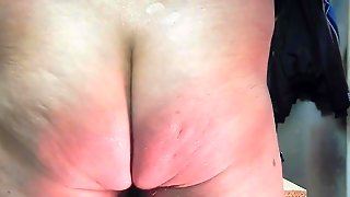 Closed, Spanking Videos, Spanking Whipping, Bdsm Spanking, Close Hd, Whipping Spanking, Videos Of Bdsm, Hd Close