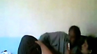 Indian Mature Couple, Sucking And Fucking, Hardcore Couple, Fucking Indian, Mature Hard Core, Hardcore Nipples, Sucking On Nipples, Hardcoremature, Indian Couple Blowjob, Sucking Of Nipples