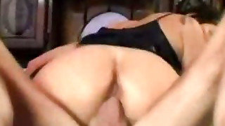 Hardcore, Destroyed, Stockings, Boobs, Anal, Office, Humiliation, Humiliated, Tits, Mature, Disgrace