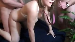 Amateur German, German Mydirtyhobby, Amateur Eat, Germa N, Ama Teur, German Amateurt, Eat German Co, Eat Ing