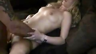 Hot Girl 3 Some
