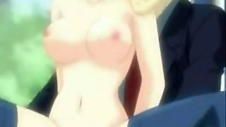Hentai Public Train Sextape At Hentai89.com