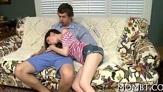 Teen, Wife, Wife Threesome, Blowjob Mature, Hardcore Threesome, Hardcor E, Threesome Mature And Teen, Mature Wife In A Threesome, Three Some With The Wife, Wife Gives Blowjob