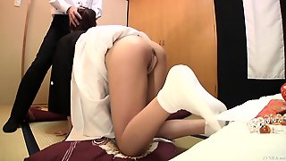 Ass, Milf Japanese, Asian Fetish, Japanese Uniform, Milf Squirting, Blow Job Japanese, Enema Squirting, Squirting From Ass