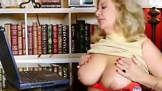 Horny Things Happen When Mom Watches Porn: Free Hd Porn 73