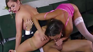 Dick Lover Babe Mea Gets Fuck By Groom