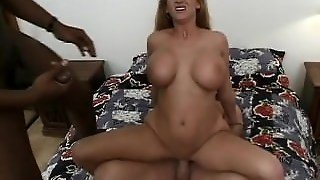 Huge Tits, Big Tits, Interracial, Big Dick, 3Some, Pornstar, Fake Tits, Black, Threesome, Big Boobs, Bbc