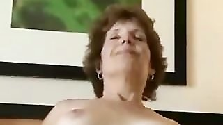 Mom Milf, Mature Mother, Mother And Mom, Mother Mature, Mil F, Mom Mature Milf, Mother Mature Milf, Mom On Video