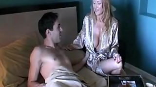 Mom Cheating, Kissing Mom, Red Head Missionary, Creampie Big Dick, Mother Tits, Blowjobbig, Bigcock Sucking, Your Dick Is Too Big, Dick Mom, Maturesucking