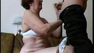 Amateur Granny, Granny Blowjobs, Blow Jobs, Amateur Blowjobs, Amateur Bj, Gran Ny, Amateur Grannys, Granny Grannies