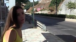 Teens, Public, Reality, Young, Outside, Teen, Pickup Porn, Pickup Girls, Pickupfuck, Outdoors, Amateur