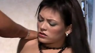 Sesso A Tre, Calze Velate, Sesso A Tre Anal, Hardcor, Anal Calze, Anale In Calze, Inculate Con Calze Velate, Autoreggenti Anal, F Anal Calze Velate, Transex Inculate
