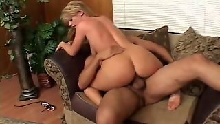 Big Anal, Big, Anal Penetration, Big Hard Core, Big Butts Double Penetration, Try Double Penetration, Analdouble, Double Anal Big