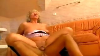 Mom Boobs, Mom Spy, Tits Mom, Blondegranny, Amateur Blonde Anal, Granny Blonde Anal, Teens With Tits, Granny Anal Swallow, Amateur Hairy Granny, Its Mom