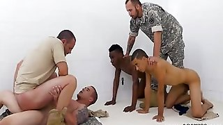 Nude Checking Army And Navy Italy Gay Copious Amounts Of Booty Sex
