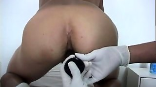 Boy Gets Physical From Nurse Gay Porn And Erotic Military Ex