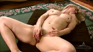 Mom Ass, Milf Tits, Milf Masturbates, T I T's, Small And Mom, Blonde Milf Masturbation, Milf In Ass, Mom In Hd, Milf Blonde Mom, Solo Masturbation Blonde