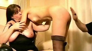 Boots Femdom, Hd Boots, Hd Fat, Boot S, Eats Pussy, Eating Out Pussy, Eat S, Pussy Boots