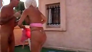 Piercing, Mature Nipples, Mature Trying Anal, Anal Cougars, Anal And Pussy, M Ilfs, Nipple S, Anal Piercings