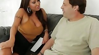 Bouncing Tits, Fuck Big, Mother I Like To Fuck, Bigtits Blowjobs, Pussy Licking Out, Mother Blow, Pussytits, Blowjob Big Boobs
