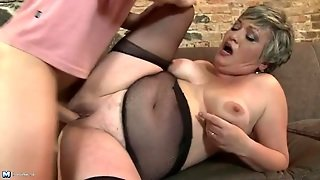 Old And Young, Hot Mature, Old N Young, Old Young Hd, Old Hd, Guy Mature, Old And Young Stockings, Young And Hot