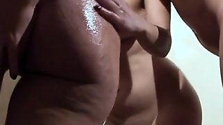 Young Girl Extreme Deep Throat