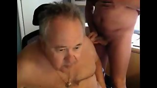 Otecko Videos, Gay Deda, Webkamera, Masturbácia Videos, Daddyies