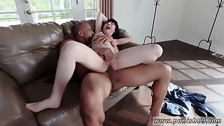 Broke Amateurs Chubby Anal An Overdue Anal Payment