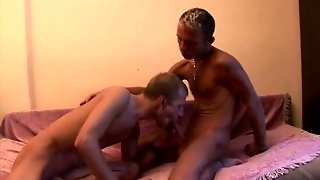 Gay Creampie Guys Blowjob Bareback Ass Fucking