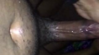 Amateur, Fetish, Wet Pussy, Squirt, Handjob, Ass Licking