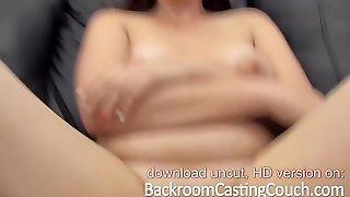 Ass Fingering, Casting Creampie, Casting Amateur, Pov Blow Job, Chubby Ass Fuck, Chubby Anal Pov, Blowjob Fingering, Blowjobcasting