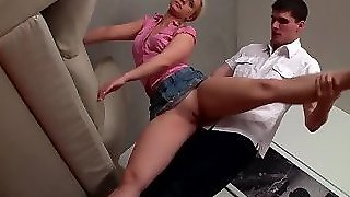Real Teen Doll Flexi Sex