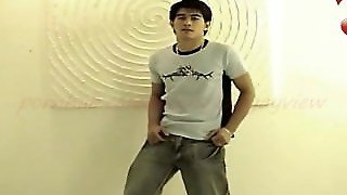 Audition, Straight Gay, Asian Audition, Gay Vs Straight, Audition Gay, Amateur Gay Guys, Malesolo, Gay Asian Amateur, Asiansolo, Gay With Straight