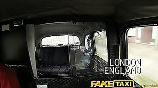 Faketaxi, Teen Blowjob Cumshot, Cum Shot Hd, Hd Blowjob Pov, Pov Handjob Teen, Bigs Hd, Trying Big Dick, Blowjobteen