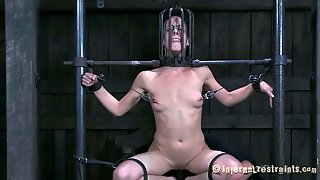 Elise, H D, Nipples Hd, Tits On Pussy, Tits Nipples, B D Sm, Tits And Pussy, Bdsm Brunette
