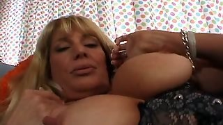 Busty Blonde Mature, The Big Tits, I Like Big Tits, Blondemom, Back Creampie, Mom Shows Tits, Bigbusty Blonde, Blonde In Pussy
