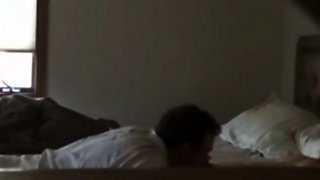 My Mom And Her Lover On My Hidden Camera