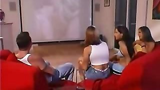 Fitness, Tits On Pussy, Girl Toy, Orgasm Toy, Lesbians With Anal Toys, Sex Toy Pussy, Licking Anal Lesbian, Anal Toy Girl