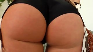 Pure Pov This Cutie Loves My Cock Sucking It And Taking It All