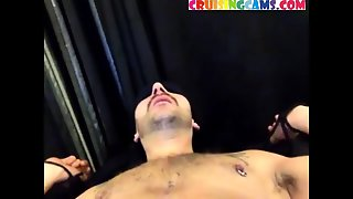 Gays Fetish Live On Cruisingcams Com