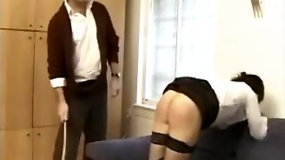 Spanking, Caning Spanking, Spanking Caning, Caning And Spanking, Sophi A
