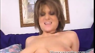 Plumpersandbw Video: Tyla Wynn