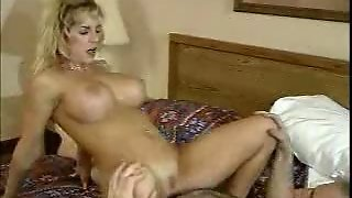 Maturewife, Wife Mature, Wif E, Mature's, M Ature, Matures Wife