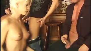 Anal, Sweater, Turtleneck, Anal Bar, Bar Girl, Hd Girl, Gangban G, Anal Try Hd
