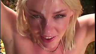 Squirt Anal, Missy, Squirting Anal, Anal And Squirting, Analsquirt, Squir T, Squirting From Anal, A Na L