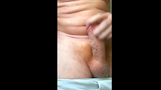 June 17Th 2013 - I'm All Aroused, I Need To Masturbate (Later I'll Cum And Squirt Onto My Belly) - Ich Bin Erregt, Ich Muss Mich Befriedigen