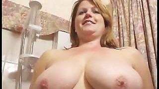 Big Tits Milf, Milf Mature, Tits Milf, Wife Boobs, British Huge Boobs, Busty Mommy, Boobs Too Big, Shower With Milf
