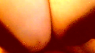 Webcams Tits, B Ig Tits, Tits Nipples, Nipples Big Tits, Big Titsa, Nipples Boobs, Ts Big Tits, Tits'nipples, Big Boobswebcams, Boobs Too Big