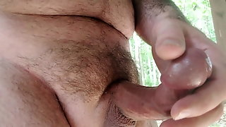Amateur Gay, Bear Gay, Outdoor Gay, Masturbation Gay, Big Cock Gay, Hd Videos