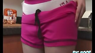 Con Culona, Man Big Tits, Teenager Wife And Dirty, Cute Bionda Anale Cazzo Figa, Teena